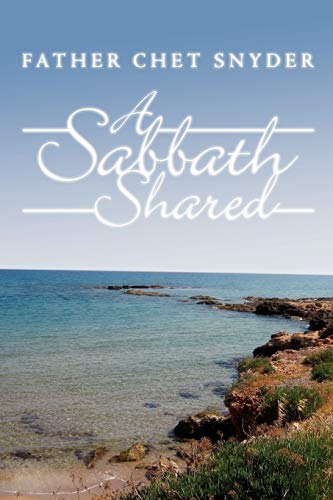9781438933368: A Sabbath Shared