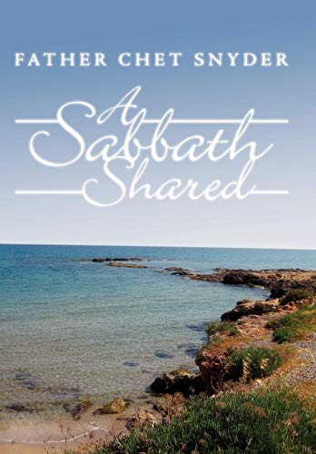 9781438933375: A Sabbath Shared