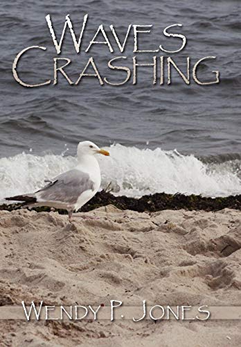 9781438936291: Waves Crashing