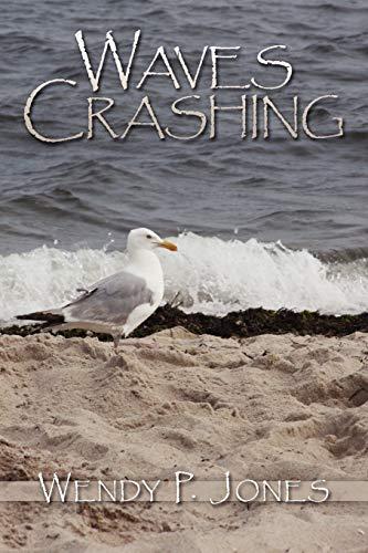 9781438936307: Waves Crashing