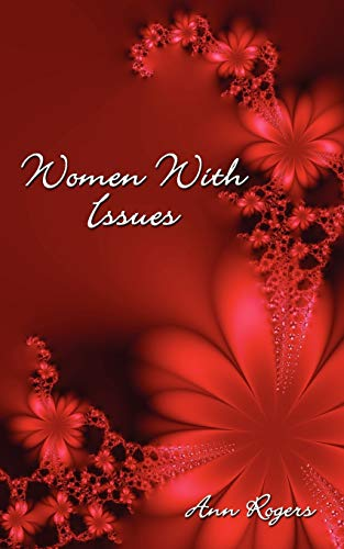 9781438937410: Women With Issues