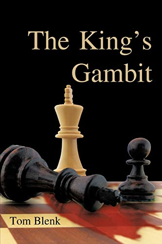 9781438937564: The King's Gambit