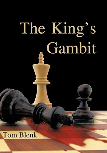 9781438937571: The King's Gambit