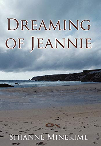 9781438943169: Dreaming of Jeannie