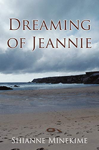 9781438943176: Dreaming of Jeannie
