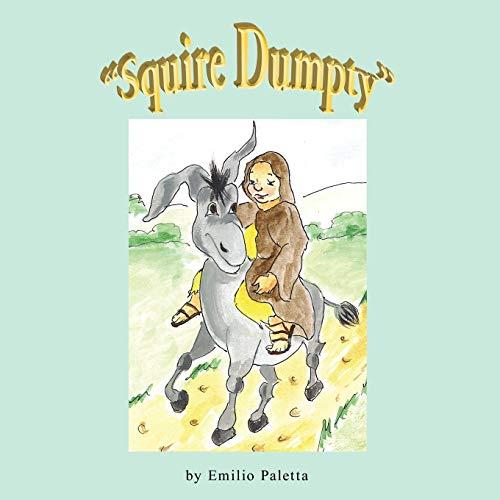 9781438945330: Squire Dumpty