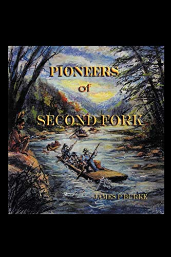 9781438948287: Pioneers Of Second Fork