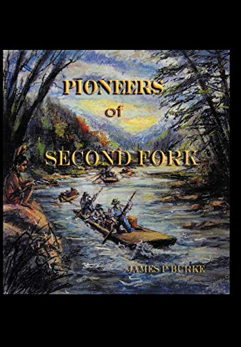 9781438948294: Pioneers of Second Fork