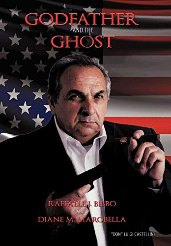 9781438948478: Godfather and the Ghost