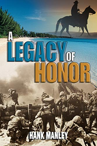 9781438948485: A Legacy of Honor