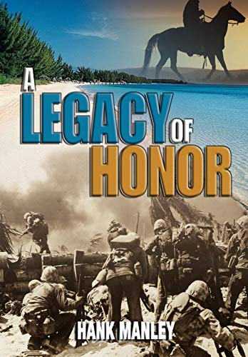 9781438948492: A Legacy of Honor