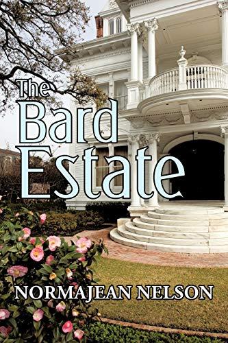 9781438953533: The Bard Estate