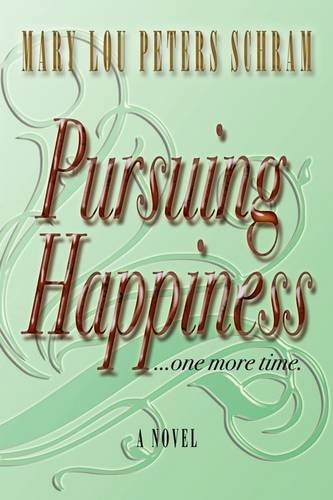 9781438954820: Pursuing Happiness... One More Time