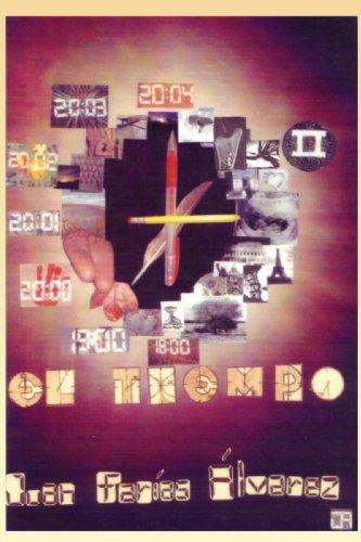 9781438955094: El Tiempo: Libro #2