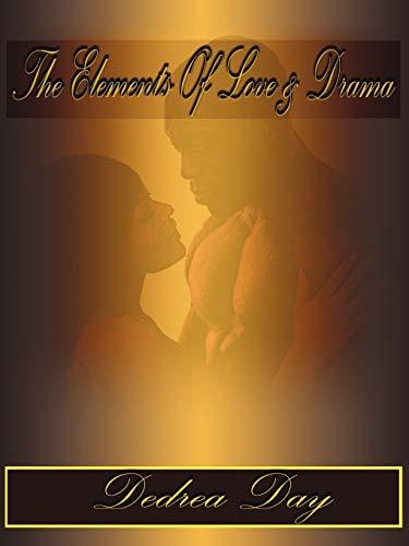 Elements of Love Drama: Miss Dee