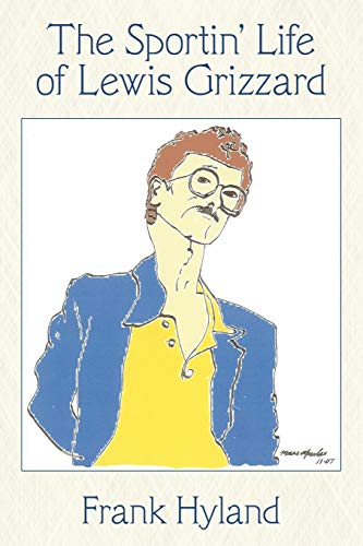 9781438960036: The Sportin' Life of Lewis Grizzard