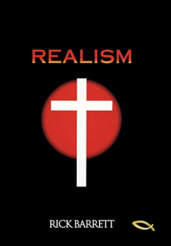 9781438962771: Realism