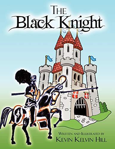 9781438964188: The Black Knight