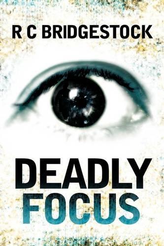9781438965840: Deadly Focus
