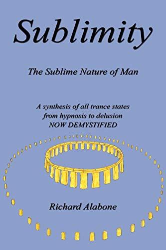 Sublimity: Richard Alabone