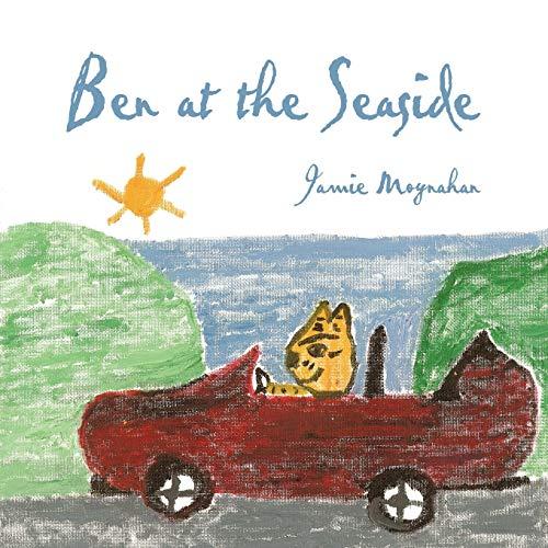 9781438969992: Ben at the Seaside