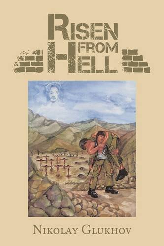 Risen from Hell: Nikolay Glukhov
