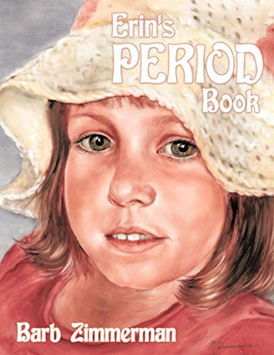 9781438972695: Erin's Period Book