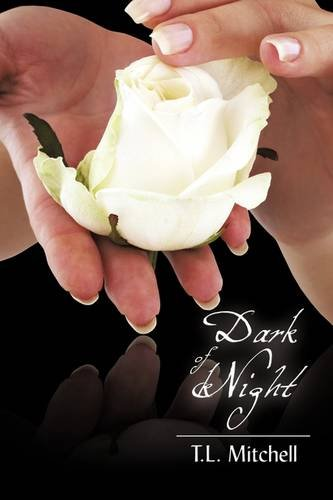 9781438972947: Dark Of Knight
