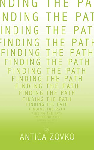 9781438974750: Finding The Path