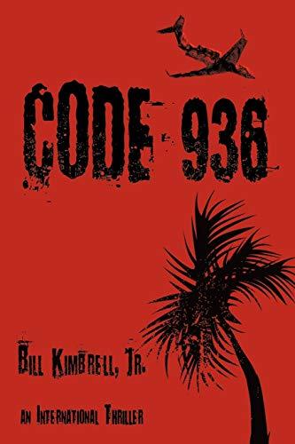 9781438974804: Code 936