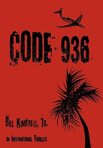 9781438974811: Code 936