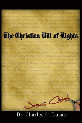 9781438976419: The Christian Bill of Rights