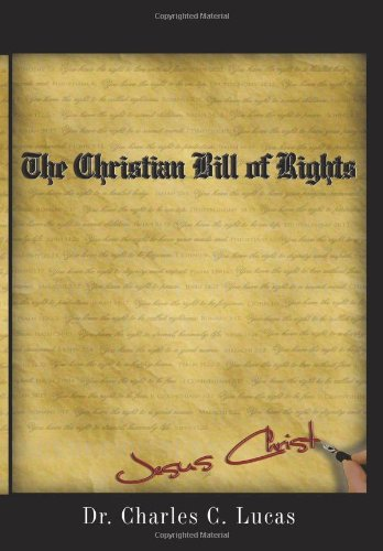 9781438976426: The Christian Bill of Rights