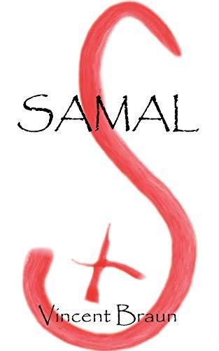 9781438979045: Samal