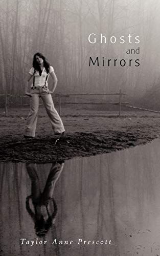9781438980607: Ghosts and Mirrors