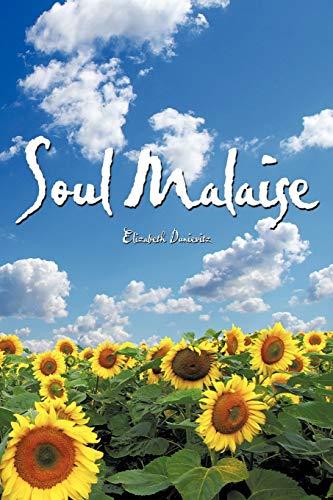 9781438980843: Soul Malaise