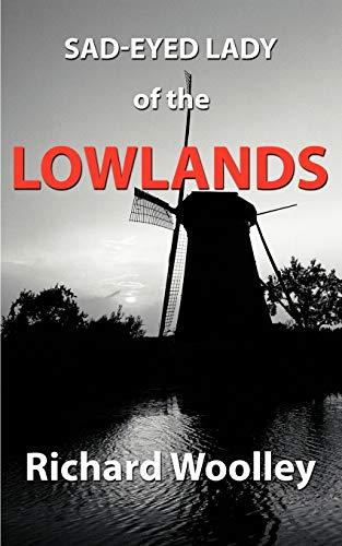 9781438984827: Sad-eyed Lady of the Lowlands