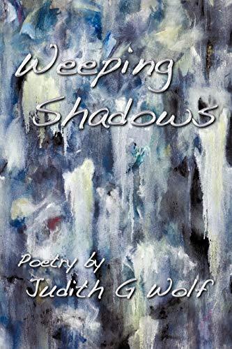 9781438985473: Weeping Shadows