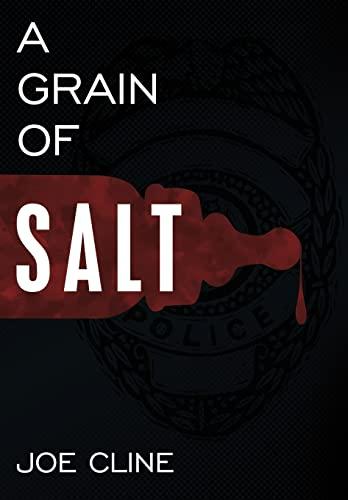 9781438986296: A Grain of Salt