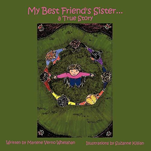 9781438987293: My Best Friend's Sister...: a True Story