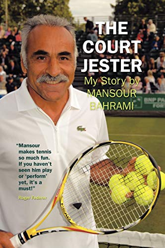 9781438987941: The Court Jester: My Story