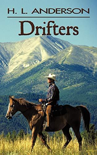 9781438988061: Drifters