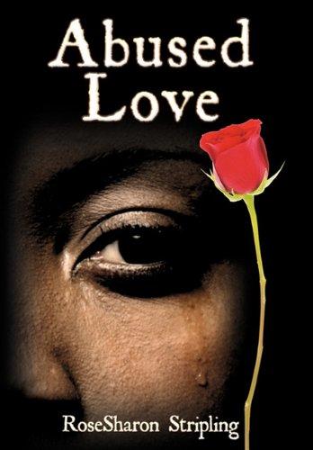 9781438989990: Abused Love