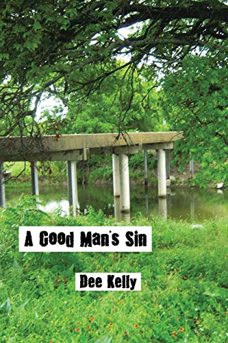 9781438990880: A Good Man's Sin
