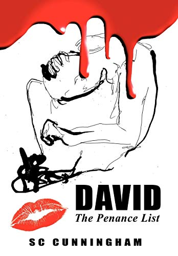 9781438991672: David the Penance List