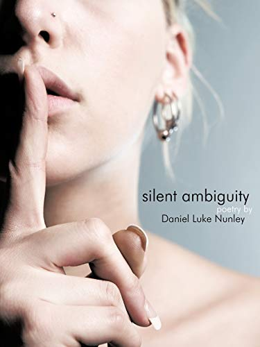 9781438992563: Silent Ambiguity