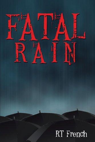 9781438999289: Fatal Rain