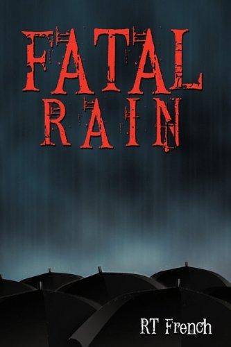 9781438999296: Fatal Rain