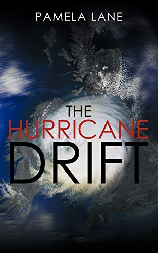 9781438999623: The Hurricane Drift