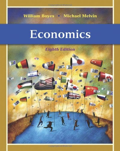 9781439038697: Economics (Available Titles CourseMate)